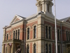 Courthouse  Wabash  Indiana