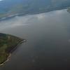 W. A. C. Bennett Dam