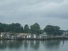 Wachapreague Sea Marsh Fishing Boats