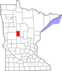 Wadena County