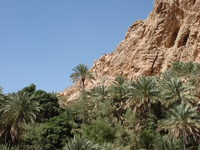 Ash Sharqiyah North