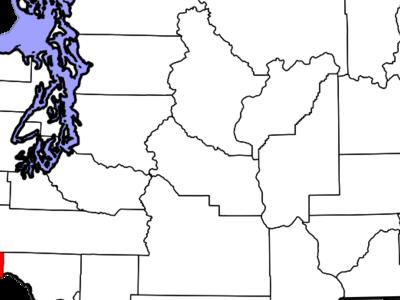 Wahkiakum County