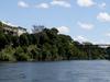 Waikato River Hamilton