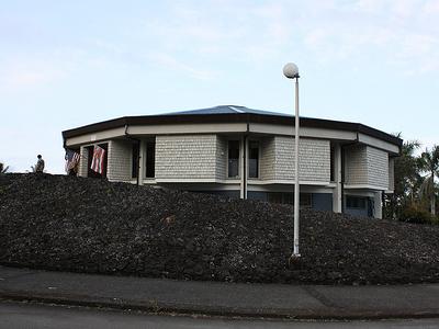Wailoa Center