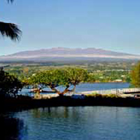 Wailoa River State Recreation Area