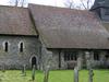 Walberton  St  Mary
