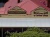 Walhalla General Store  Stevage