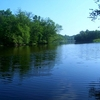Wallkill Río