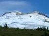 WA Mount Baker - Snoqualmie NF