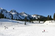 WA Mt. Baker Snow Sports
