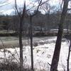 Wappinger Creek