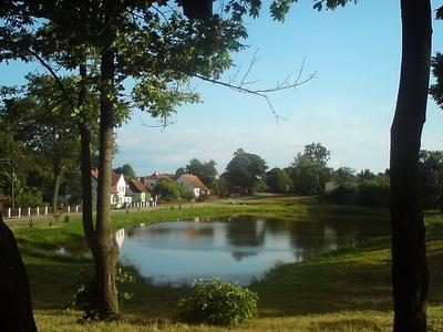 Warmin'sko-Mazurskie Poland