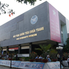 Half Day Museum of Ho Chi Minh from Hotel Inside Ho Chi Minh City Only