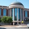 Warren County Justice Center