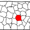Warren County