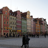 Warsaw City Tour With Private Guide