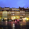 Private- Warsaw City Tour (4 hours)
