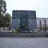 Private- Warsaw Jewish Heritage Tour