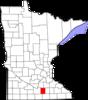 Waseca County