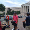 Washington D.C. Today