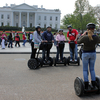 Washington DC Unveiled