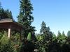 Washington Park Portland