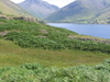 Looking Towards Wasdale Head