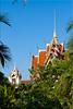 Wat Burapharam