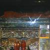 Wat Chao Fa Sala Loi