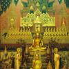 Wat Chinawararam
