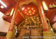 Wat Doi Thong