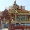 Exclusive Tour de Camboya 14 días