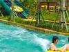 Waterbom Jakarta - Enjoy