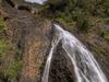 Waterfall At Palolem