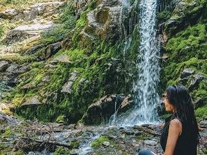 Gorelnik Gorge Hiking Tour