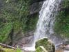 Waterfalls In Amboro