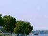 Waterfront Of Orillia