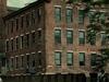 Waterhouse Howard Mill North Adams
