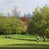 Waterlow Park