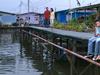 Water Village - Labuan