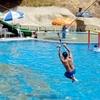 Water World Theme Park - KK