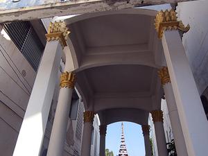 Wat Hua Chiang