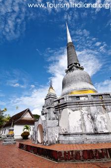 Wat Khian Bang Kaeo