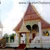 Wat Klang Ming Mueang