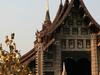 Wat Lok Molee     Vihara