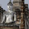 Wat Maha que
