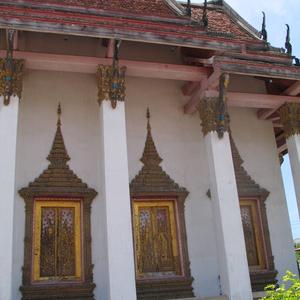 Wat Matchimawat
