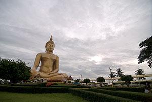 Wat Muang