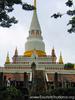 Wat Pha Kho