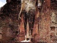 Wat Phra Si Ariyabot